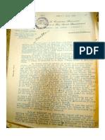 19380306-Conf-Follereau-2585