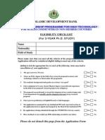 MSP-MC_Ph[1].D.App.form_ENG_.pdf