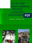 Health and Emergency Medical Services_msr