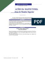 Linfedema do Membro Superior.pdf