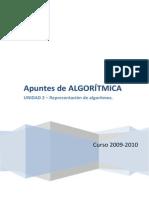 Apuntes de Algoritmica-Unidad 2.pdf