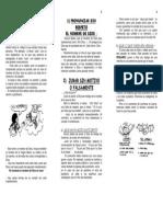 El+Segundo+Mandamiento (1)
