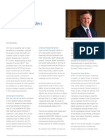 Amgen Inc 2012 Annual Report