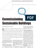 COMMISSIONING-SUSTAINABLE-BUILDINGS-20058309037_886[1].pdf
