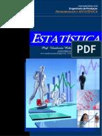 1 - APOSTILA DE ESTATÍSTICA - ENG.2010