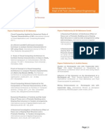 MVJ_Achievements_Aero_PG.pdf