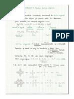 Chimie organica -Alcani