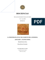 LA FISIOTERAPIA EN EL TRATAMIENTO DEL LINFEDEMA.pdf