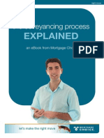 Conveyancing Process Explained 100818041255 Phpapp02 (1)