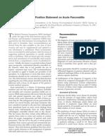 AGA Acute Panc.pdf