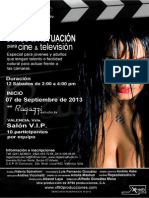 Presentacion del Curso__Fecha_07-09.pdf