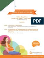 CONVERSA COM BARRIGUINHAS - PDL.pdf