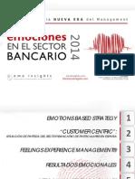 Presentación prensa.pdf