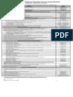 Kalender Registrasi 2013-2014 Genap Ver 0