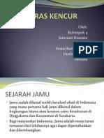 POINT 4.pptx