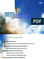 32_Guidelines.pdf