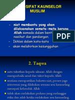 20110207150230KUL 7 Sifat Klor Muslim
