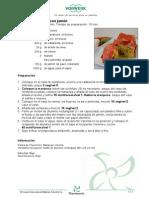 Pastel_de_verduras_con_jamón