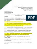 ITAD RULING NO. 021-04.pdf