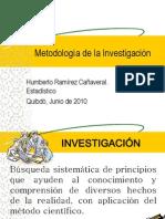 EXCELENTE Metodologia de La Investigacionqa
