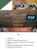 Proyecto Trabajo en Altura Analisis-CM Dic2012