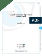 06 Agreement DVD