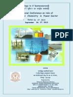 ACPS2013_Brochure_27-8-203