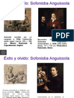SOFONISBA - ÉXITO Y OLVIDO completa