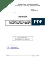 14_pi-021-3-2-inspection-of-quality-control-laboratories.pdf