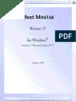 mmtoc.pdf