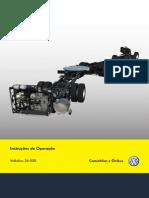 Manual VW 26-330 OTA.pdf