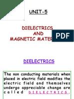 Di Electrics