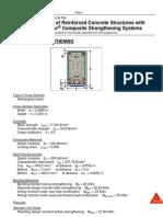 STRENGTHENING FOR RB3 BEAM.pdf