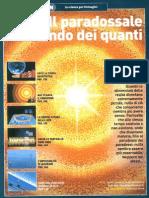 94411073 La Scienza Per Immagini Il Paradossale Mondo Dei Quanti