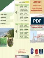 Brochure LSCMFI2014