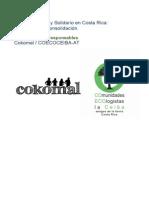 doc MARZO1 coeco-cokomal (1) (2)