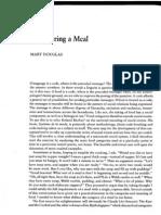 M. Douglas - Deciphering Meal.pdf