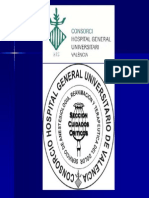 Valia Criterios Ingreso Escalas Gravedad 261006