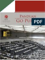 Panduan-Go-Public.pdf