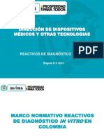 (Archivo 1.pdf) Presentación Reactivovigilancia