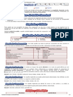 Análisis Dimensional - teoría.pdf