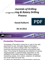 drilling engineering lecture 2
