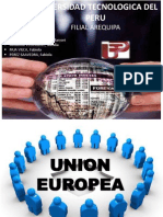 EUROPA.ppt