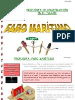 Presentación_Faro_s_v