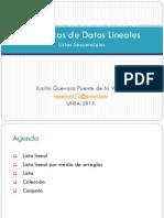 C3T3_EDA1_Listas_2013