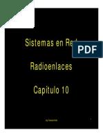 SER Radioenlaces Capitulo 9