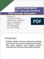 Kel.3_MT Integrasi_Post Shoulder Dislocation