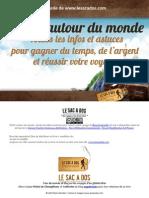 Guide Partir Autour Du Monde v2