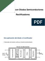UST FE_Aplicaciones de Diodos