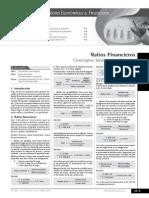 actualidad empresarial ratios.pdf
